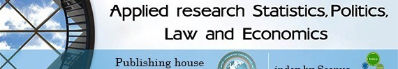 Conference  - Law and Economics